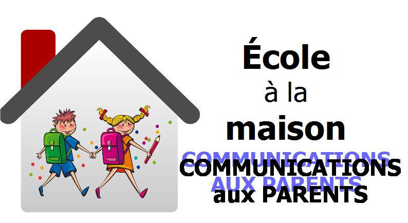 Dossier d'activités pour les petits de classes maternelles en confinement
