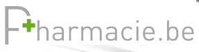 pharmacie.be - gardes