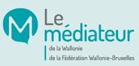 le médiateur - de wallonie - de la fédération wallonie-bruxelles