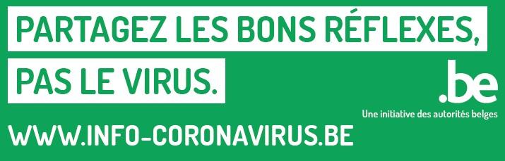 partagez les bons réflexes pas le virus.jpg