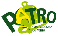 """Patro """"Les Cloches"""" - Tellin"""
