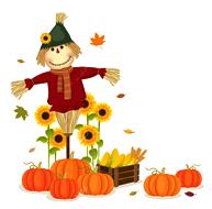 Congé d'automne