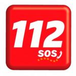 112 - numéro d'urgence