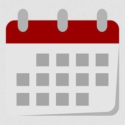 calendrier (icone).jpg