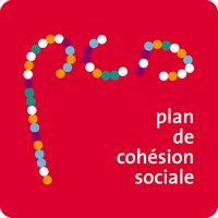 plan de cohésion sociale tellin (pcs)